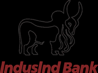 https://paruluniversity.ac.in/INUSLAND BANK