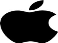 https://paruluniversity.ac.in/Apple