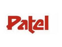 https://paruluniversity.ac.in/Patel