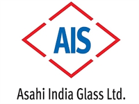 https://paruluniversity.ac.in/Asahi India Glass