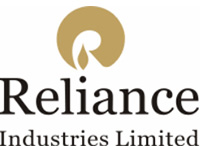 https://paruluniversity.ac.in/Reliance Industries Limited
