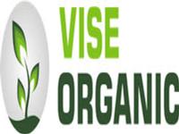 https://paruluniversity.ac.in/Vise Organic