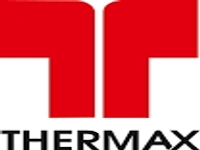 https://paruluniversity.ac.in/Thermax