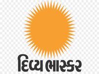 https://paruluniversity.ac.in/DIVYA BHASKASR