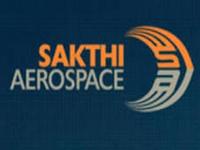 https://paruluniversity.ac.in/SAKTHI AEROSPACE