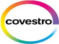 https://paruluniversity.ac.in/COVESTRO