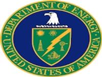 https://paruluniversity.ac.in/Department of Energy