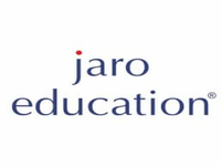 https://paruluniversity.ac.in/JARO
