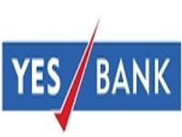 https://paruluniversity.ac.in/YES BANK