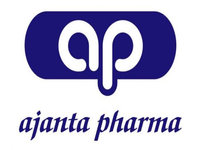 https://paruluniversity.ac.in/Ajanta pharma