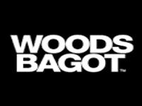 https://paruluniversity.ac.in/Woods Bagot