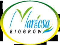 https://paruluniversity.ac.in/MARGOSA