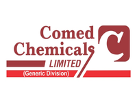 https://paruluniversity.ac.in/COMED CHEMICALS