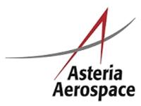 https://paruluniversity.ac.in/ASTERIA AEROSPACE