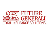 https://paruluniversity.ac.in/Future Generali
