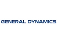 https://paruluniversity.ac.in/GENERAL DYNAMICS