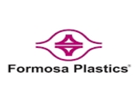 https://paruluniversity.ac.in/FORMOSA PLASTICS
