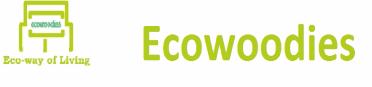 https://paruluniversity.ac.in/Ecowoodies
