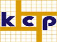 https://paruluniversity.ac.in/KCP