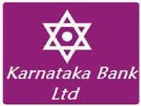 https://paruluniversity.ac.in/KARNATAKA BANK