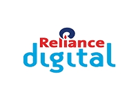 https://paruluniversity.ac.in/Reliance Digital