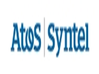 https://paruluniversity.ac.in/Atos | Syntel