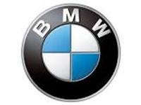 https://paruluniversity.ac.in/BMW