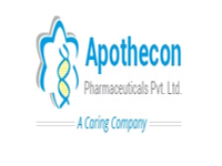 https://paruluniversity.ac.in/APOTHECON PHARMA