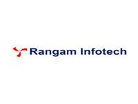 https://paruluniversity.ac.in/Rangam Infotech