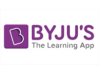 https://paruluniversity.ac.in/Byjus
