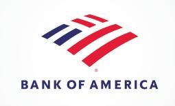 https://paruluniversity.ac.in/Bank of America