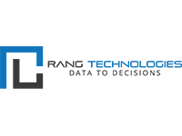https://paruluniversity.ac.in/Rang Technologies