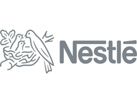 https://paruluniversity.ac.in/NESTLE