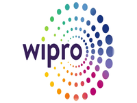 https://paruluniversity.ac.in/Wipro