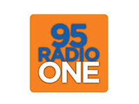https://paruluniversity.ac.in/95 Radio One