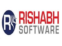 https://paruluniversity.ac.in/RISHABH Software